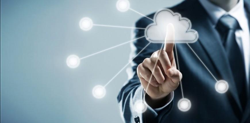 Ventajas del cloud en las empresas