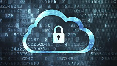 cloud privado seguro