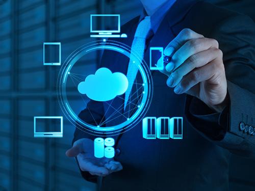 cloud privado