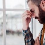 problemas típicos en empresas sin cloud