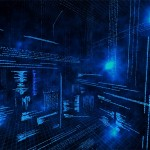 Que aporta el Big Data a mi empresa