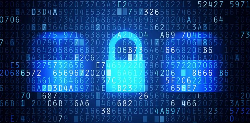 Servicios básicos y seguros para la empresa en el cloud