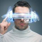 Internet de las Cosas y la PYME (IoT)