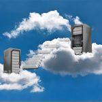 Migrar servidores sin reconfigurar todo de nuevo