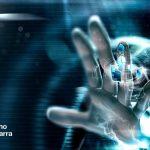 Subvenciones del Gobierno de Navarra para fomentar soluciones TIC 2016