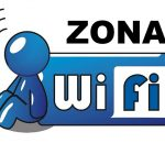Wifi gratis = peligro