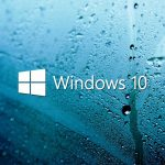 Actualizar a Windows 10 o no actualizar
