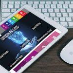 cloud acceder sin complicaciones a empresa