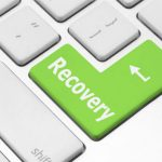 Backup Online vs Disaster Recovery Services