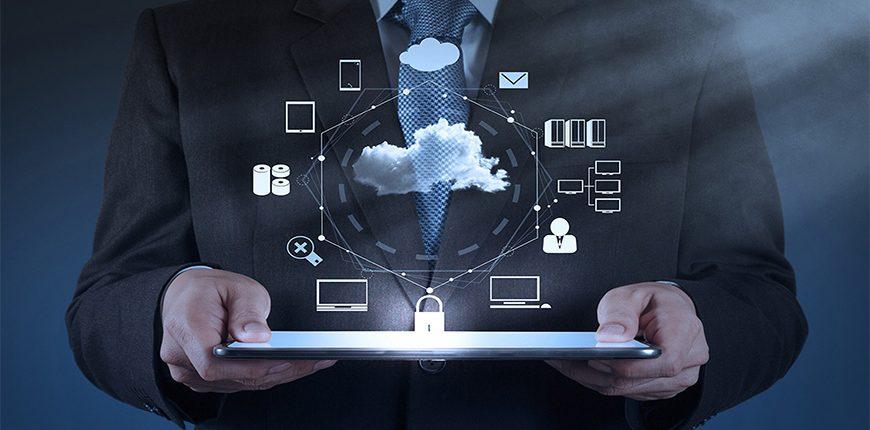 ¿Sabes que son las Redes definidas por software?