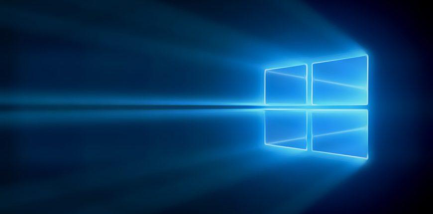 Actualizaciones Windows: Microsoft cambia las reglas del juego
