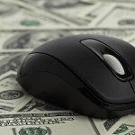 Cuánto cuesta la tecnología e incongruencias asociadas