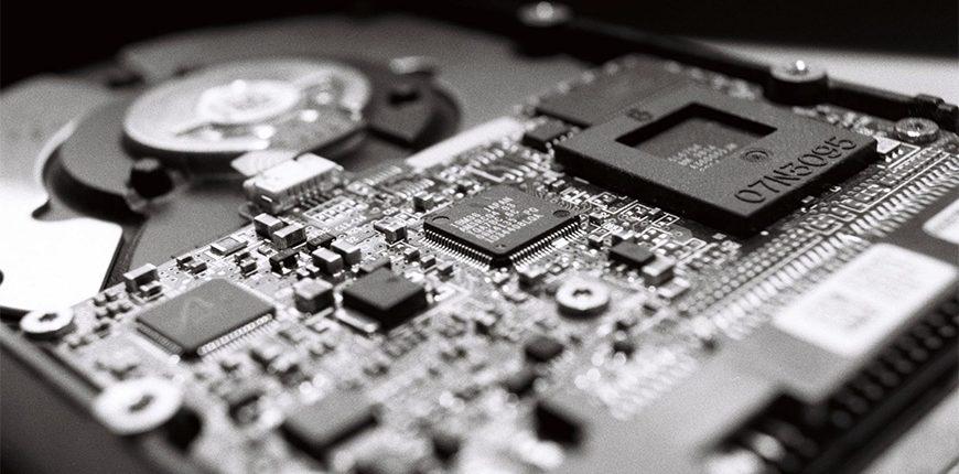 Discos SSD y la muerte anunciada de los discos duros tradicionales