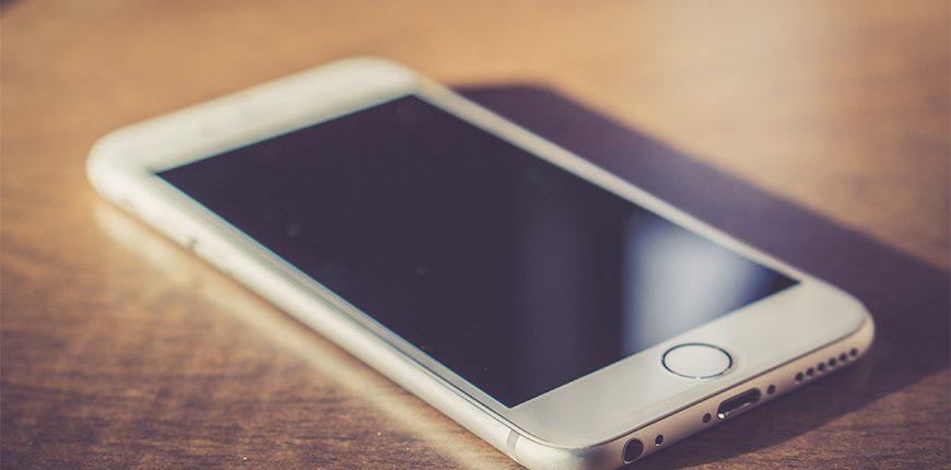 La vulnerabilidad de los terminales móviles