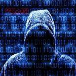 eres interesante para los cibercriminales