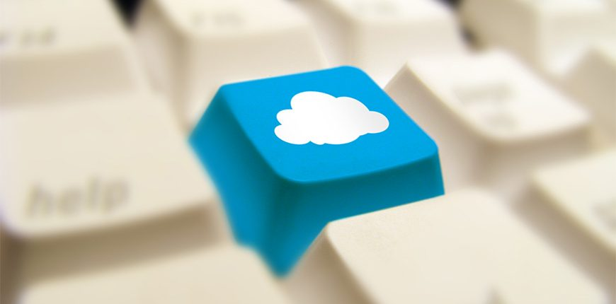 Cloud: ¿reduce coste o solo se cambian unos por otros?