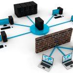 sistema perimetral integrado de seguridad