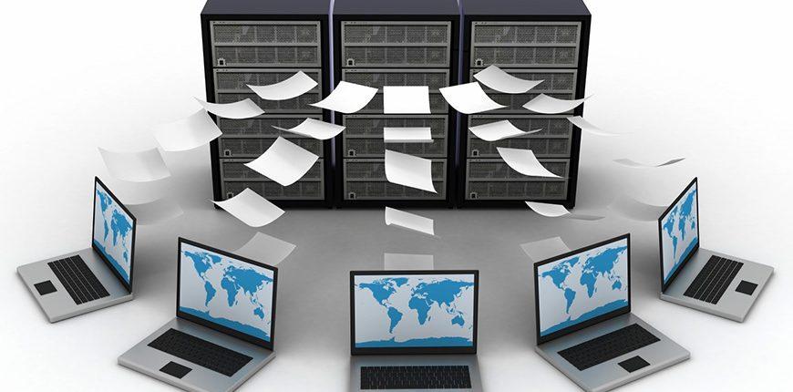 15 Consejos para elegir el mejor servicio de Backup Online