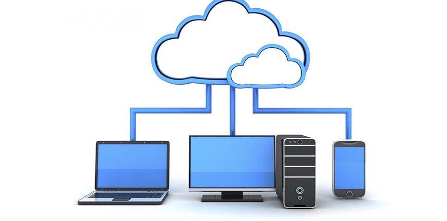 Como empezar a trabajar en la nube (Cloud para novatos) 3/3