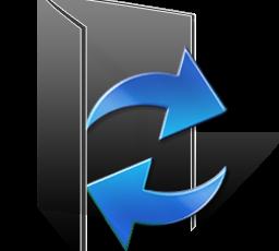 SyncFolder